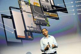REX Global заключил опционные соглашения на выкуп 25,1% Yota Devices у Yota Holding