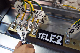 Tele2 решила завоевать сердца москвичей через их кошельки