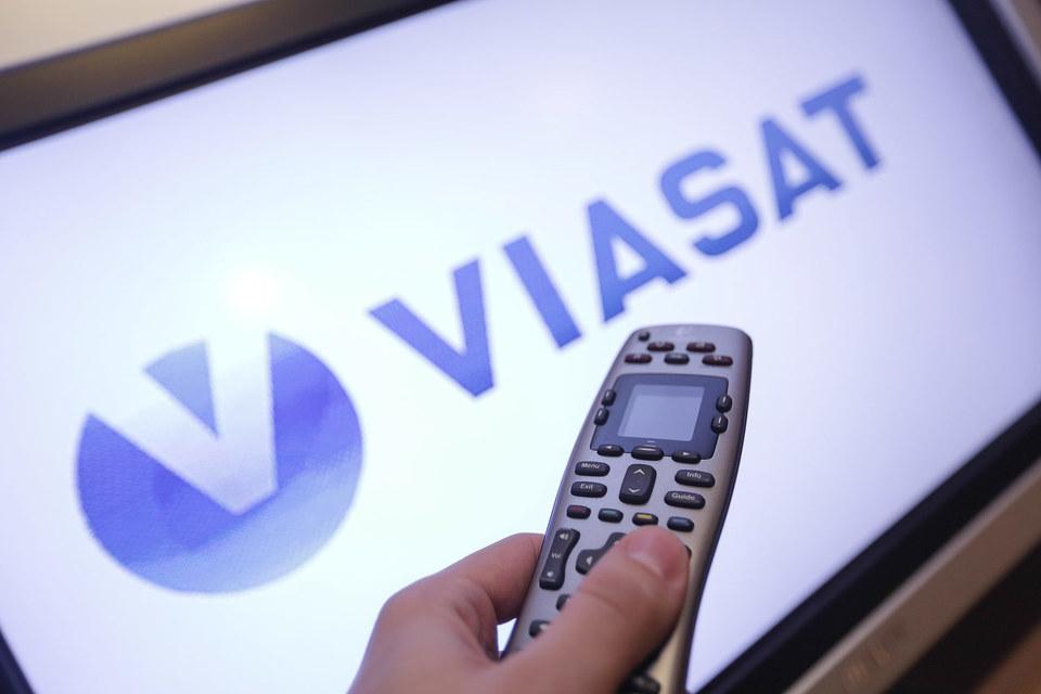 Владельцем телеканалов Viasat станет инвестор «Яндекса» и Ivi.ru
