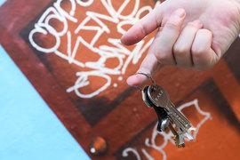 В связи с кризисом и падением стоимости недвижимости доступность приобретения жилья для жителей большинства регионов России выросла