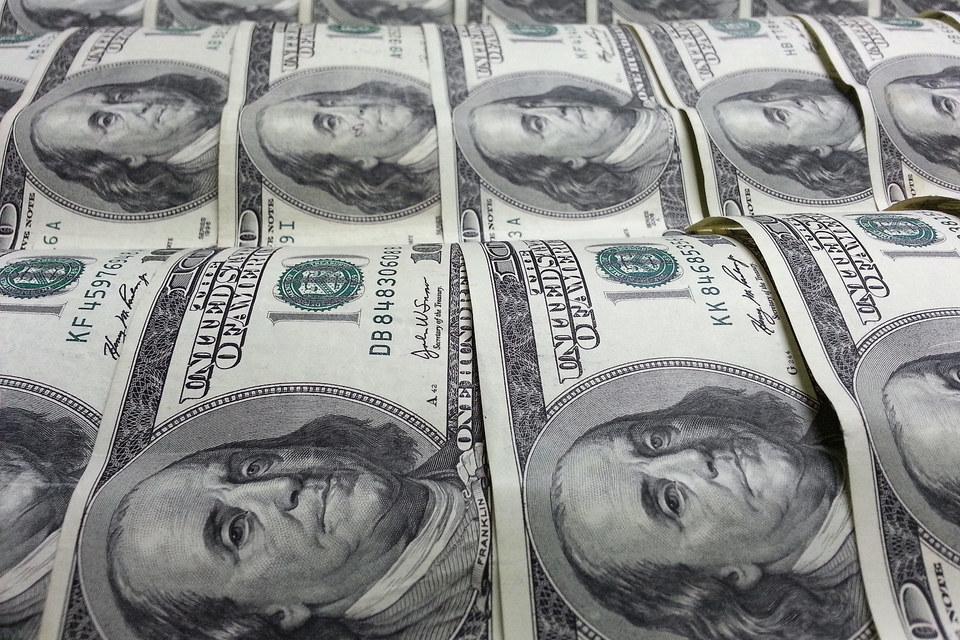 Крупные корпоративные депозиты регуляторы США считают рисковыми