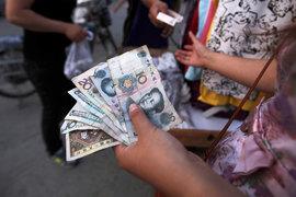 Ставка по годовым кредитам снижена на 25 базисных пунктов