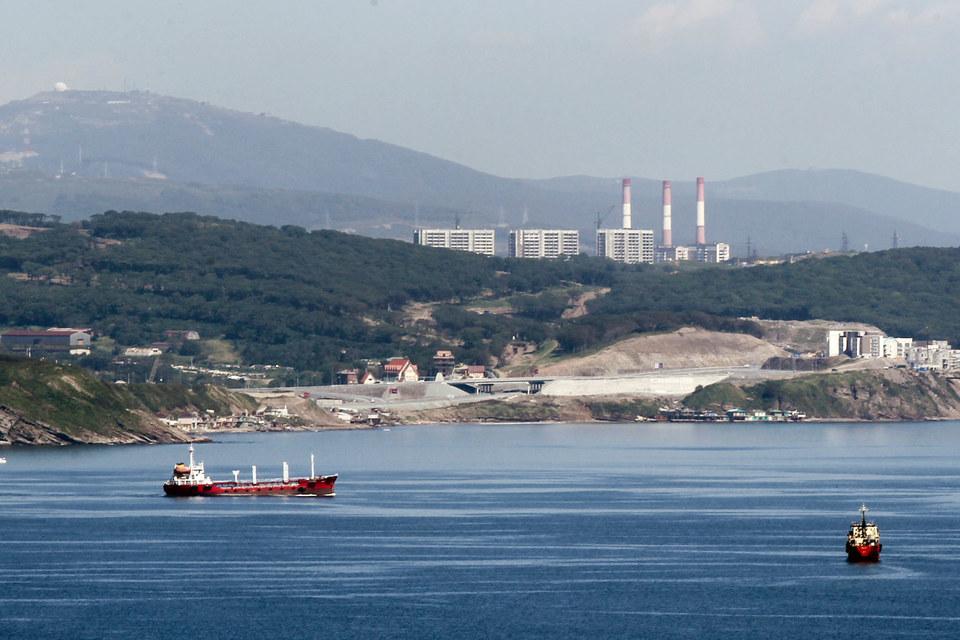 В регионе собирается НДПИ от нефти, газа, золота, угля