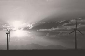 Солнце и ветер к концу пятилетки совокупно могут «загрузить» 400–480 ГВт генерирующих мощностей Поднебесной