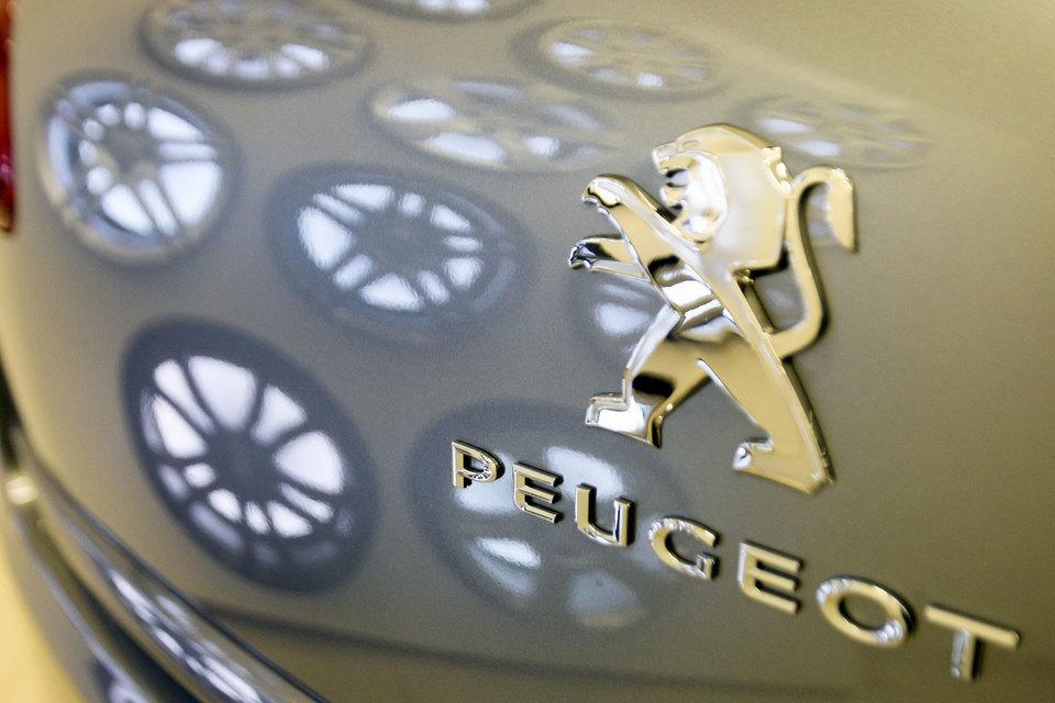 Испытания будут проводиться для самых популярных моделей трех брендов PSA – Peugeot, Citroen и DS