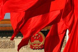 Кадровые изменения, о которых может быть объявлено на пленуме, вероятно, покажут, удается ли Си продвинуть своих союзников на важные посты