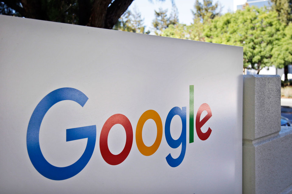 В апреле Вестагер впервые предъявила Google официальные обвинения в нарушении законов о конкуренции