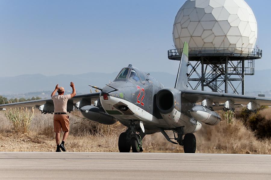Блогеры пишут, что Костенко не был летчиком, а занимался обслуживанием авиатехники на земле