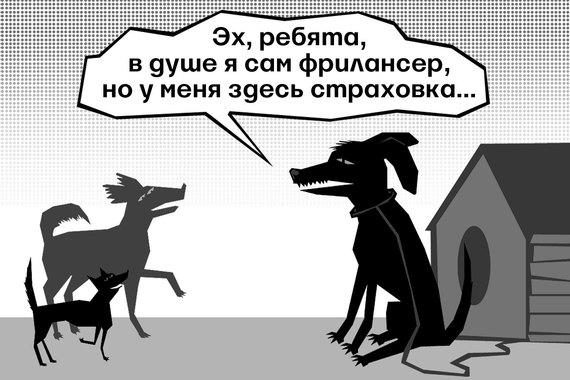https://cdn.vdmsti.ru/image/2015/8d/1d144s/default-1rjl.jpg