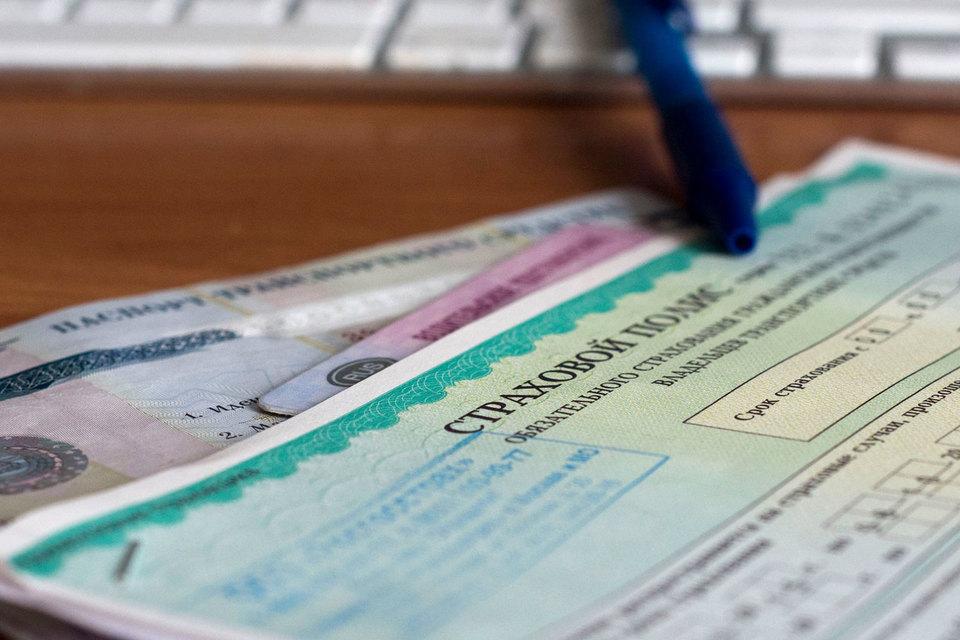 С 2013 г. при продаже полиса ОСАГО автостраховщики обязаны вносить все сведения о страхователе и его автомобиле в единую информационную базу РСА и проверять коэффициент бонус-малус