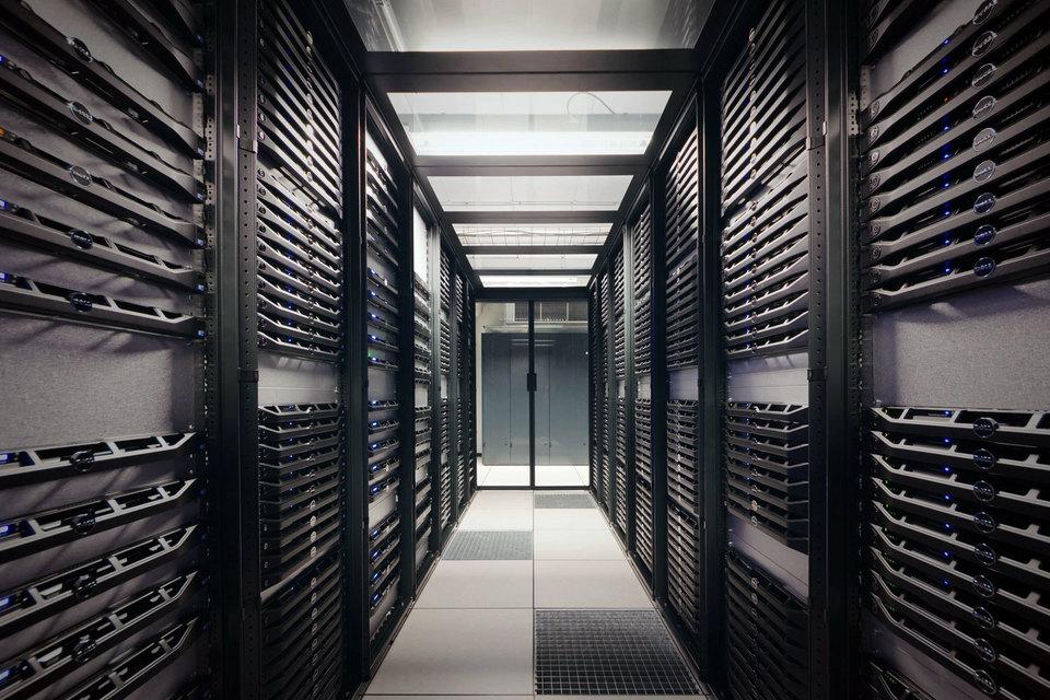 Евросоюз договорился с США о новом соглашении по передаче персональных данных