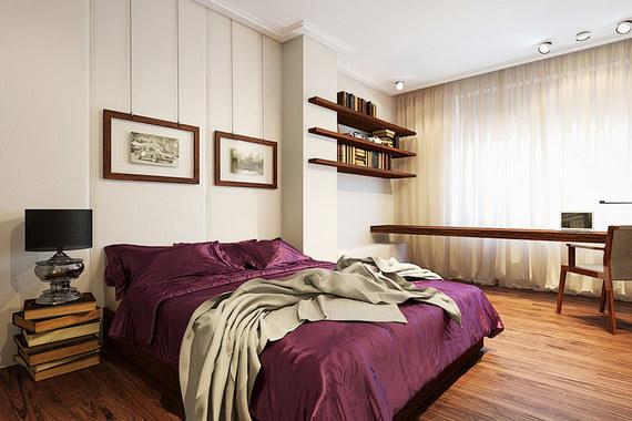 Где в России купить апартаменты под гостиничным управлением
