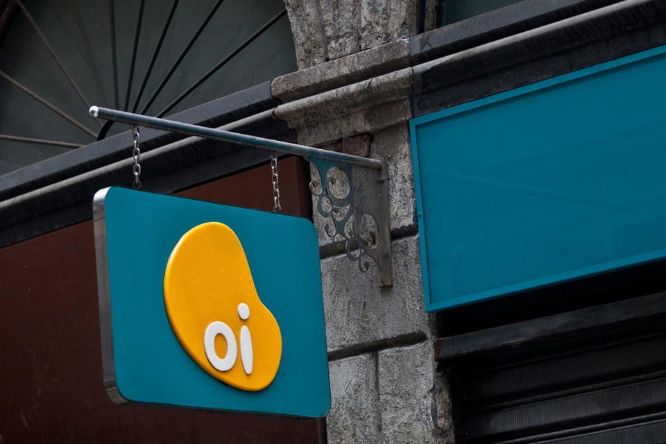 Oi — один из крупнейших в Бразилии операторов фиксированной связи