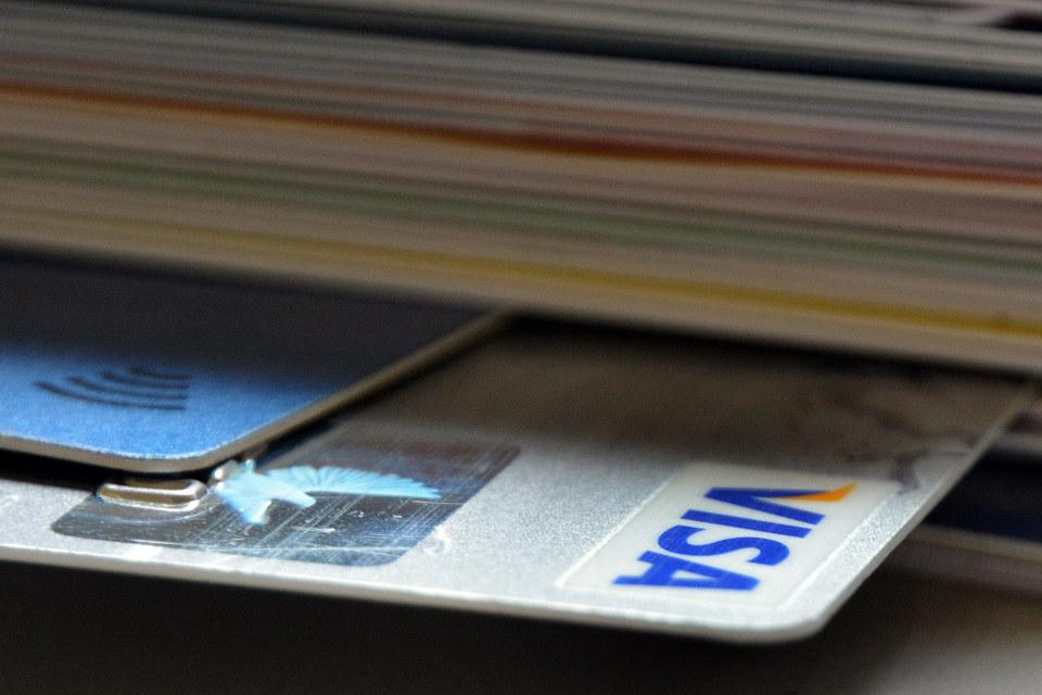 В последние месяцы Visa заявляла, что она активизирует переговоры с Visa Europe