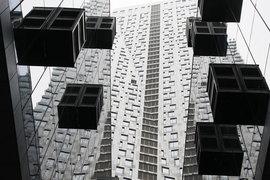 «Дон-строй инвест» – один из крупнейших девелоперов жилья Москвы: в его портфеле 4,3 млн кв. м