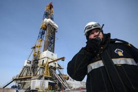 Интерес к Ванкору пока проявляют только нефтяники из Индии