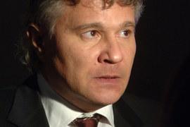Сергей Архипов ушел с поста гендиректора РМГ по собственному желанию