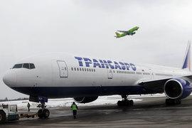 Едва ли «Трансаэро» и S7 когда-нибудь полетят вместе