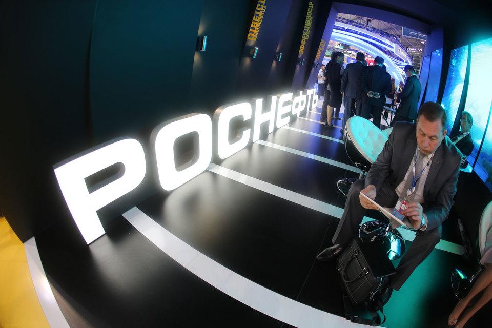 «Роснефть» может привлечь у «дочки» – хоккейного клуба ЦСКА – до 10 млрд руб. за пять лет
