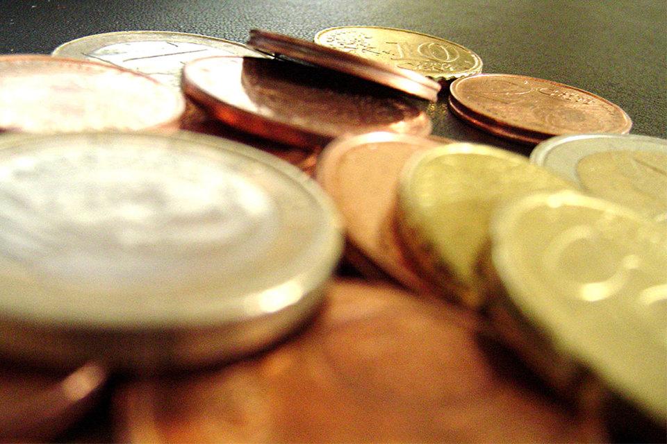 Европейские чиновники оправдываются, что венчурных фондов на континенте много, но они мелкие