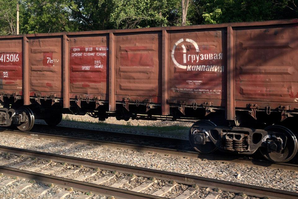 Президент ассоциации «Недра» Александр Журавлев уверен, что был создан искусственный дефицит вагонов