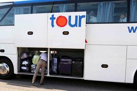 Чтобы вывезти из Египта 80000 российских туристов, нужно, по грубым оценкам, около $20 млн