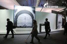 Акционеров «Газпрома» и «Алросы» ждет приятный сюрприз