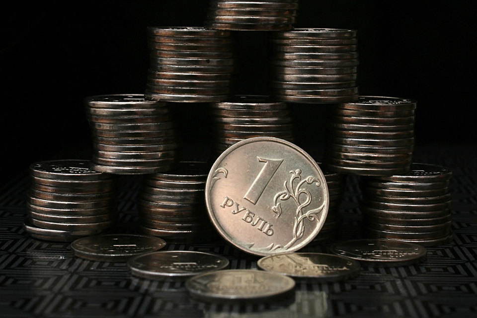 С 3 ноября обязательное условие обслуживания в банке «Балтика» - приобретение именной бездокументарной акции номиналом 1 руб.