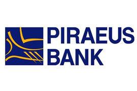 Piraeus Bank S.A.