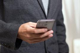 Современные разработки по краудлендингу развиваются: мелкие кредиторы могут объединяться онлайн