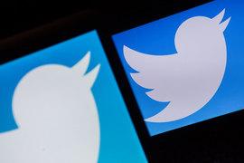 Twitter изменил пользовательское соглашение 18 мая 2015 г.