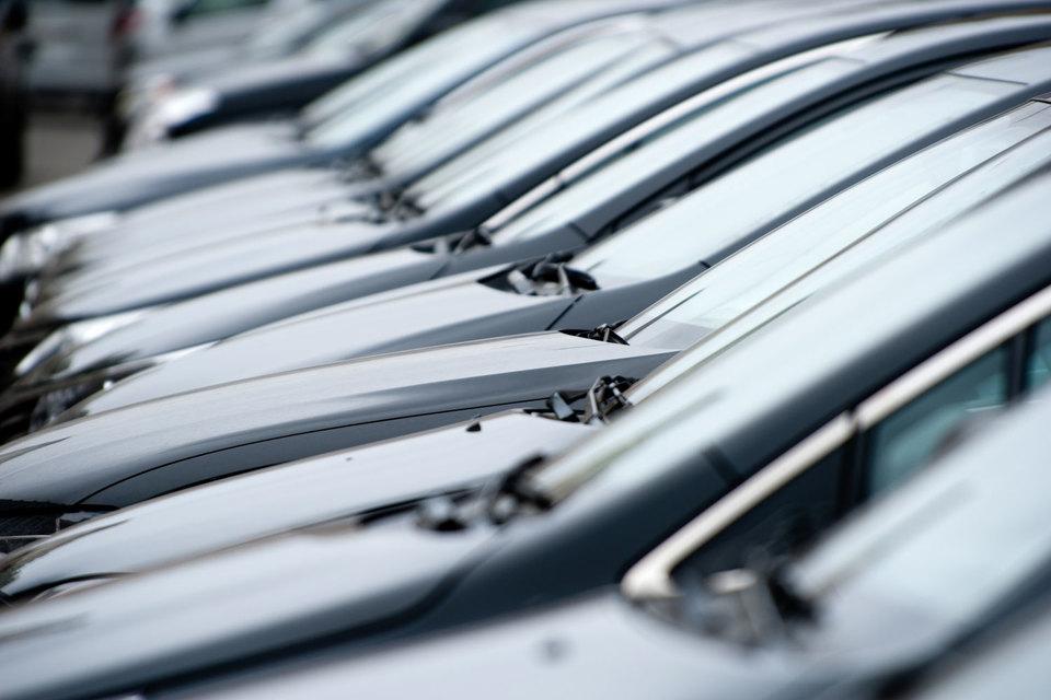 Утилизационный сбор на автомобили был введен в России одновременно со вступлением страны в ВТО в 2012 г. и снижением ввозных пошлин на машины