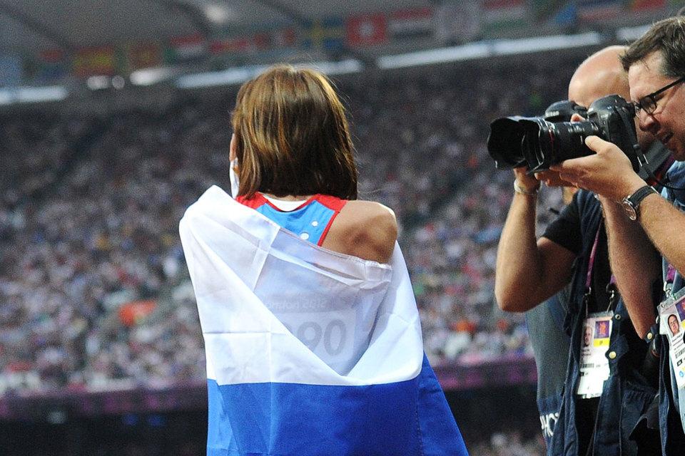 Независимая комиссия WADA 9 ноября выдвинула ряд обвинений в отношении официальных лиц и спортсменов, призвав дисквалифицировать легкоатлетическую федерацию России