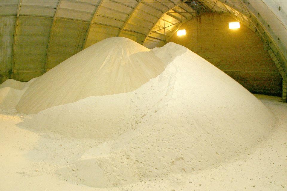 «Русагро» интересны прежде всего сахарные заводы «Разгуляя»