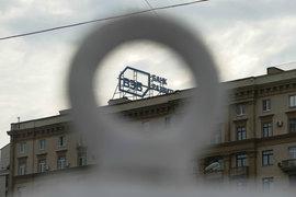 По словам Алексея Улюкаева, ВЭБ очевидно необходимо докапитализировать