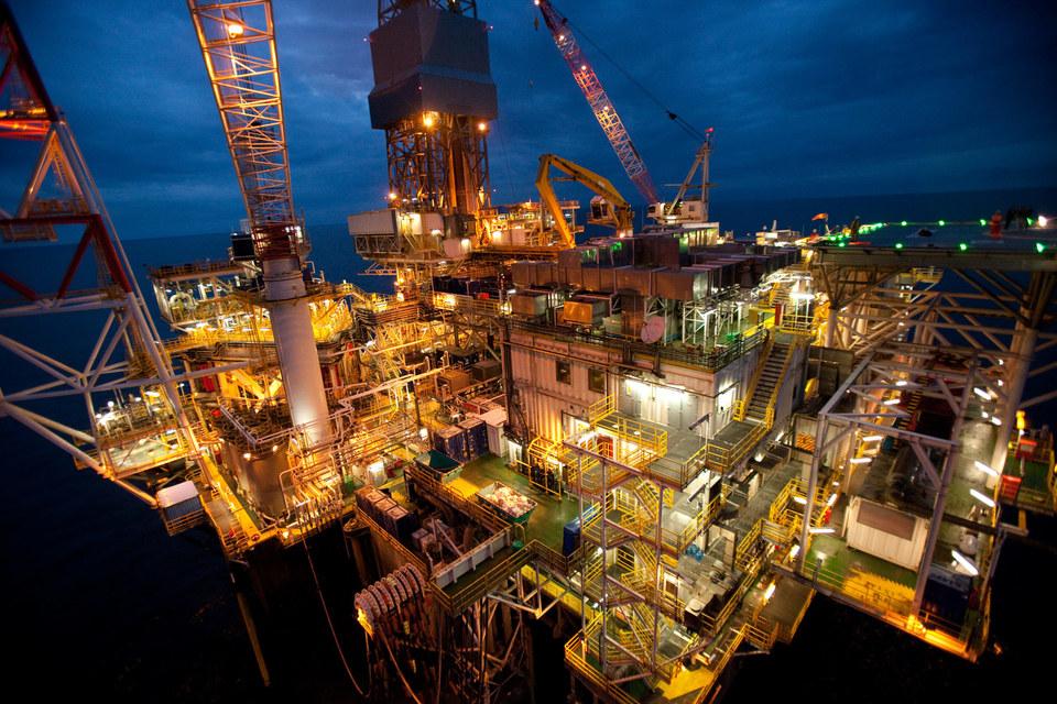 Инвесторы уже привыкли к регулярным дивидендам нефтяных гигантов