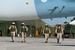На заседании Совета безопасности в Кремле, которое прошло в минувший понедельник, президент России Владимир Путин потребовал усилить авиаудары в Сирии после того, как ФСБ признала катастрофу A321 в Египте терактом