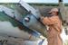 """Министр обороны России Сергей Шойгу сообщил, что российские самолеты наносят массированный удар по целям боевиков запрещенной в России террористической организации """"Исламское государство"""" в Сирии, количество вылетов выросло вдвое"""