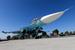 """Наряду с увеличением интенсивности боевых вылетов авиации с авиабазы """"Хмеймим"""" планом Минобороны предусматривается дополнительно привлечь к нанесению ударов с территории Российской Федерации 25 самолетов дальней авиации, 8 перспективных бомбардировщиков Су-34 (на фото), 4 истребителя Су-27СМ"""