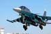 """""""Наносится массированный авиационный удар по объектам ИГИЛ на территории Сирии. Количество вылетов увеличено в два раза, что позволяет наносить мощные точечные удары по боевикам ИГИЛ на всю глубину территории Сирии"""", - заявил Шойгу"""