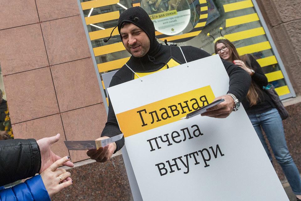 Сергей Румянцев покидает свой пост