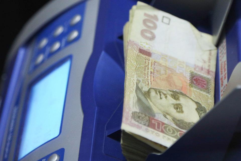 Доля в Украинской бирже оценивается в 11 млн грн ($475 000 по текущему курсу), говорит человек, близкий к Московской бирже