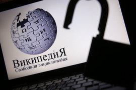 Роскомнадзор проверит фактическое наличие противоправной информации на указанных ссылках, после чего включит их в единый реестр запрещенной информации