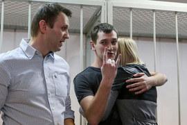 Разъяснения Верховного суда могут не помочь Олегу Навальному освободиться досрочно