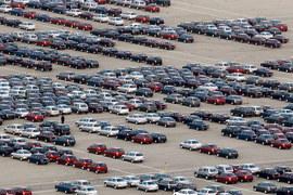 Автопроизводители и в следующем году нуждаются в господдержке