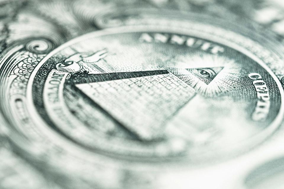 BlackRock управляет $4,5 трлн активов