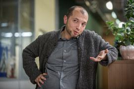 Единственным владельцем газеты «Ведомости» станет бывший гендиректор издательского дома «Коммерсантъ» Демьян Кудрявцев