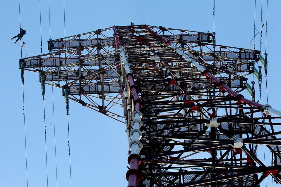 Производители энергии ищут, кто заплатит за развитие энергетики Дальнего Востока