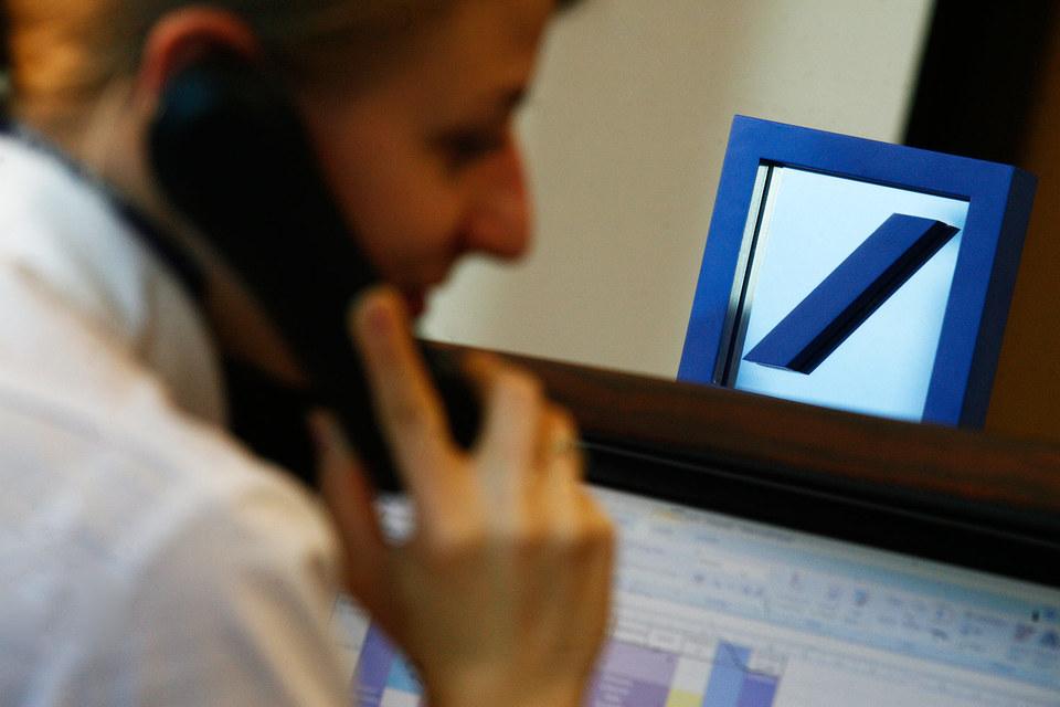 Новая технология основана на анализе примерно 50 различных факторов, характеризующих пользователя