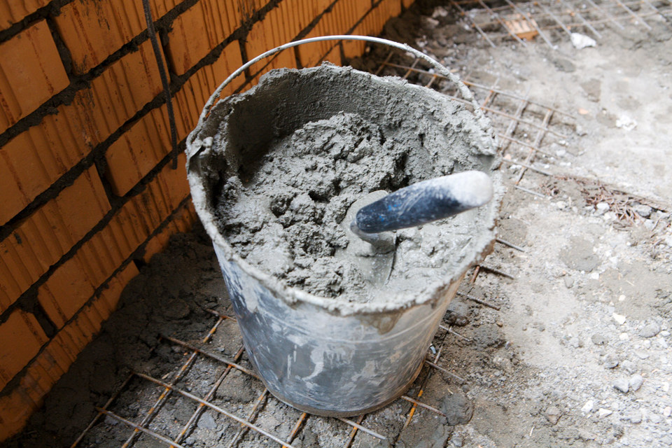 Контракт на строительство детской школы искусств в Ломоносове стоимостью 512 млн руб. «Петроком» получил в этом году